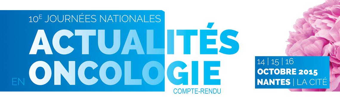 image-une-congres2