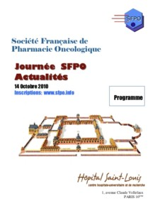Journée de Saint-Louis 2010
