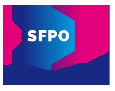 Logo SFPO