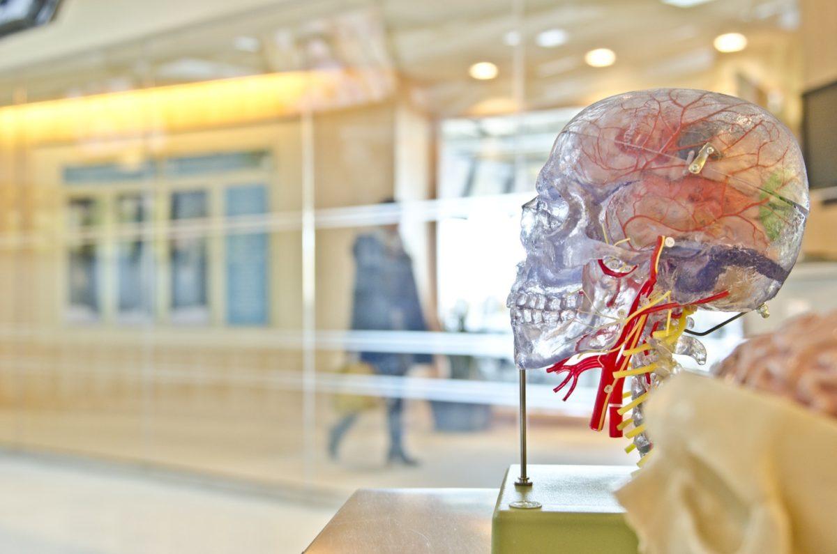 Evaluation du pronostic de l'impact de la polymédication et des interactions médicamenteuses chez les patients traités pour un cancer de stade avancé