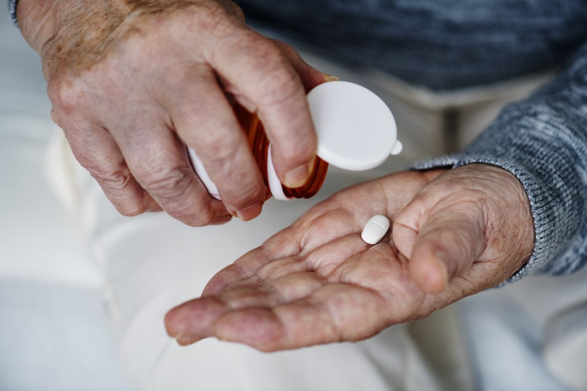 L'amisulpride, un autre neuroleptique atypique utile dans la prévention des nausées et vomissements induits par la chimiothérapie ?