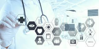 Étude de la qualité des bras contrôle des essais cliniques randomisés ayant conduit à la mise sur le marché des anticancéreux.