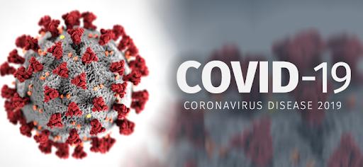 COVID-19 et pharmacie oncologique : la SFPO publie ses recommandations