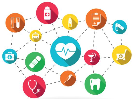 DU de Coordination en établissements et en réseaux en cancérologie