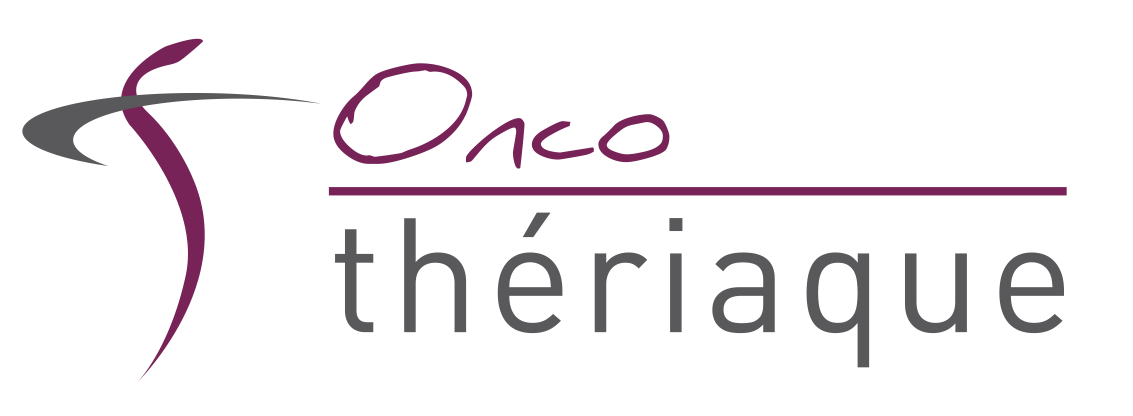 Oncothériaque : Accédez à la version web